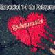 Especial #2 Los Inmamables: La Friend Zone COMPLETE EDITION