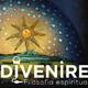 Divenire programa 18 - 23 de junio de 2019