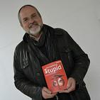 Entrevista a José Manuel Navarro Llena, autor del libro 'The marketing, stupid' (Dauro Ed.)