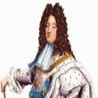 Louis XIV, el rey sol