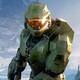 EBE #26 - XBOX GAME SHOWCASE: Halo Infinite, Fable, Everwild, The Medium, S.T.A.L.K.E.R 2 y mucho más