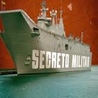 Cuarto milenio: Secreto Militar
