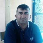 Ismael López Roja, miembro del secretariado de los CDR dijo que visitar los hogares es prioridad