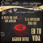 Un café... sin azúcar con duetos románticos