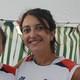 Mariana Martín (Hockey - Club Social)