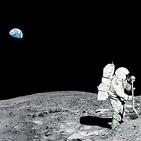 Misterio en la luna