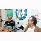 04-05-18 Entrevista a Fernando Arias y Enrique Ruiz del Rosal