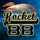 Rocket 88 Episodio 3 Temporada 2