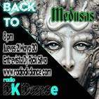 BackTo Medusas