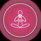 Meditación de Perdón y Sanación.