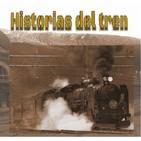 Sol Invictus 21: Historias del tren