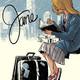 Me gusta leer y ver la tele 21: Jane & Rachel Rising