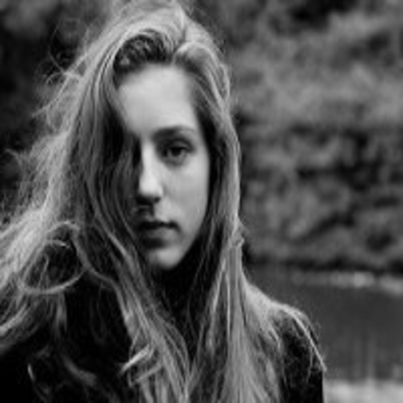 Wings - Birdy en Podcast de Josefina en mp3(12/04 a las 05