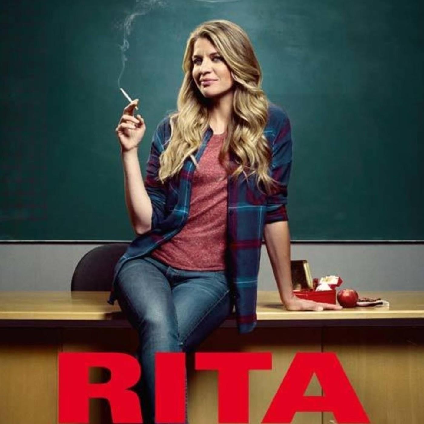 Rita Netflix