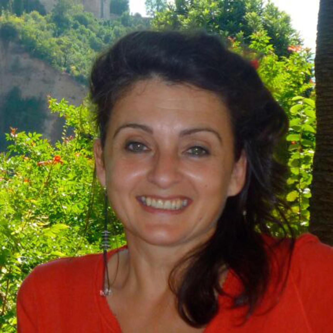 Pilar Baselga : La agenda oculta de la educación