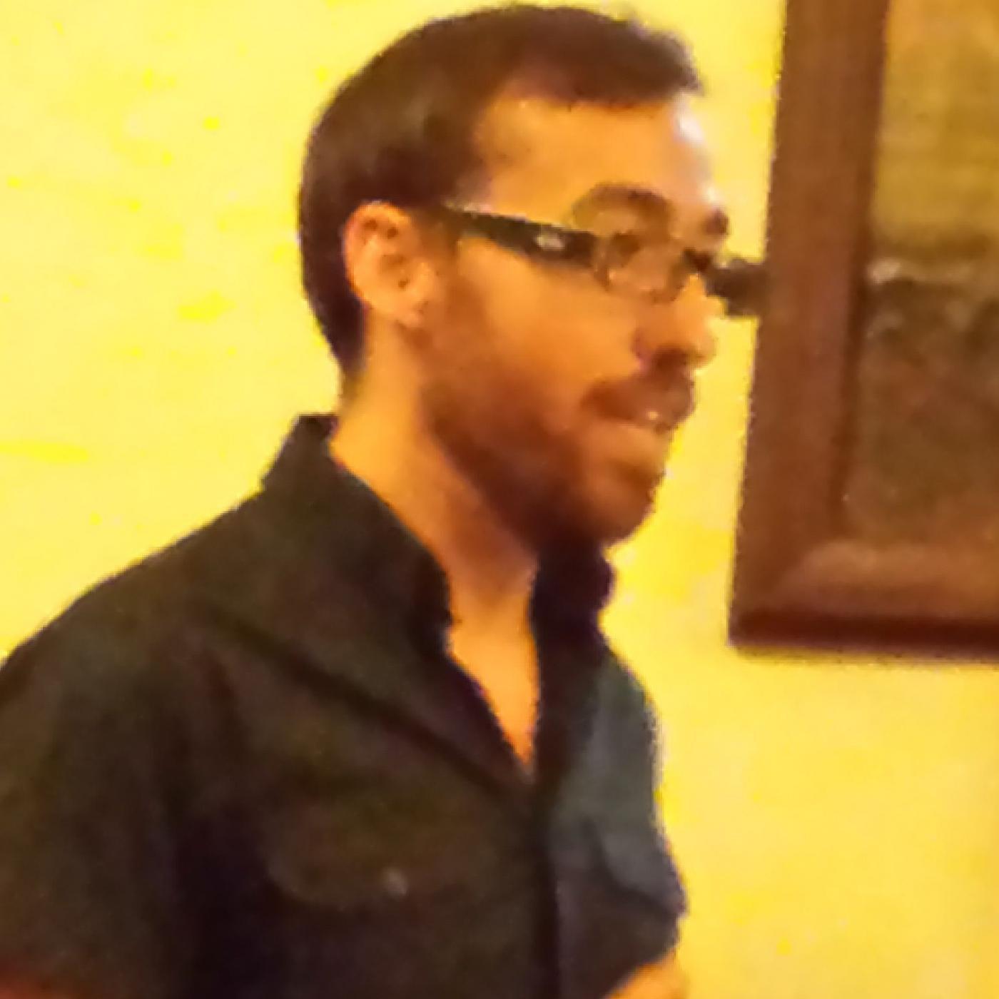 Vicente Fuentes
