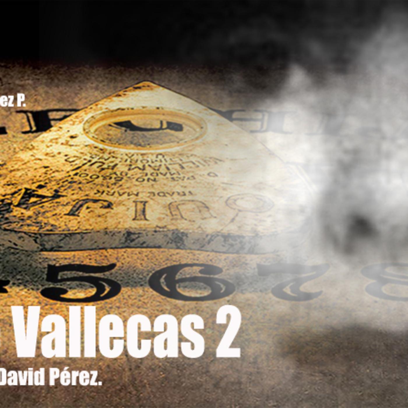 Enigma03 Expediente Vallecas II (21-12-2019) en Podcast ...