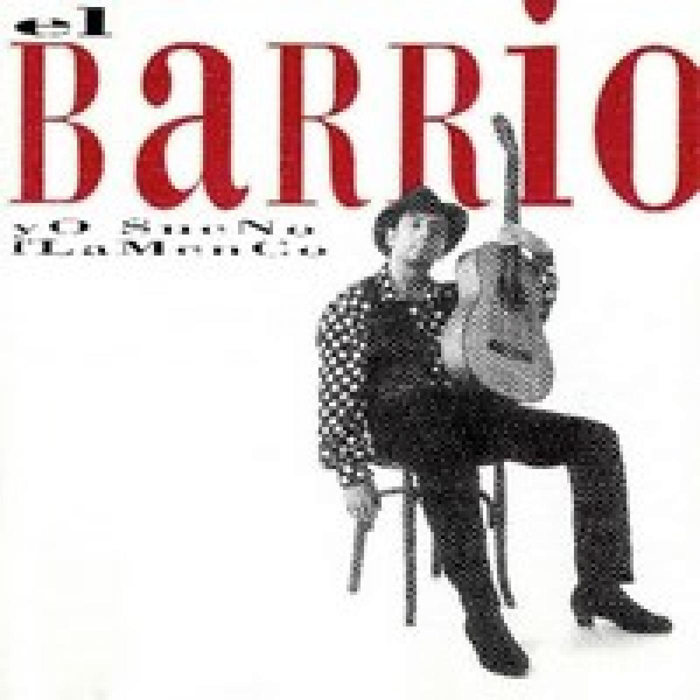 descargar discografia fondo flamenco completa