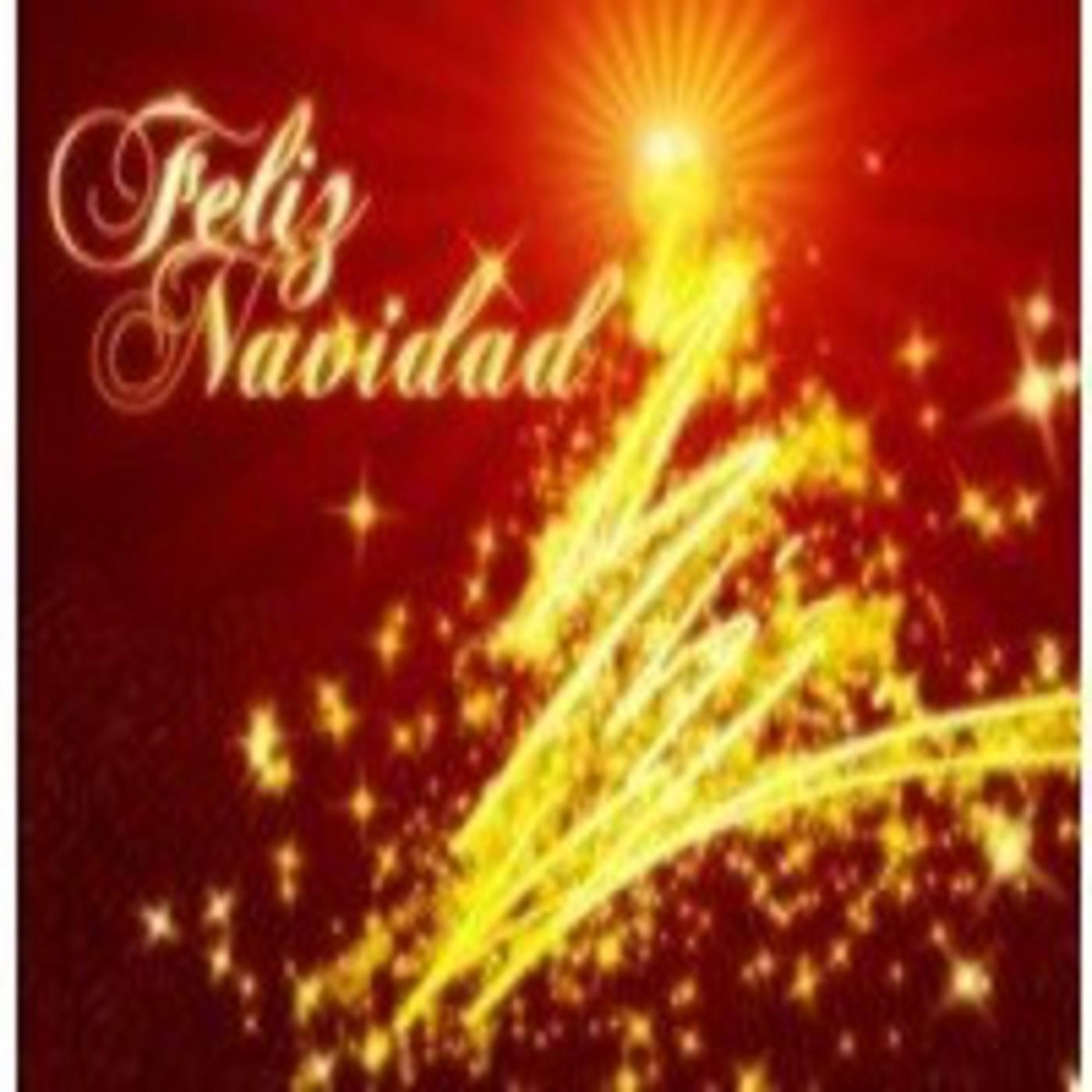 Escuchar Cancion Feliz Navidad.Los Villancicos Mas Populares En Corazon Catolico En Mp3 22