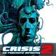 Crisis en podcast infinitos 2 - Lovecraft era un H.P