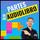 SmartList - Audiolibros