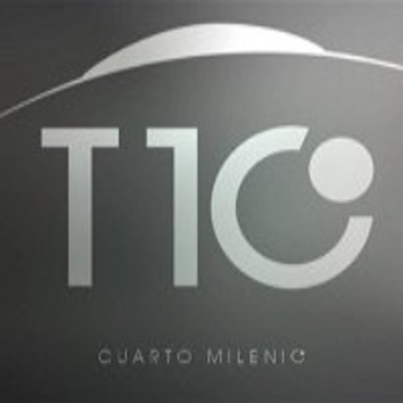 Mi Top 10 favorito de Cuarto Milenio\' - Iker Jiménez en ...