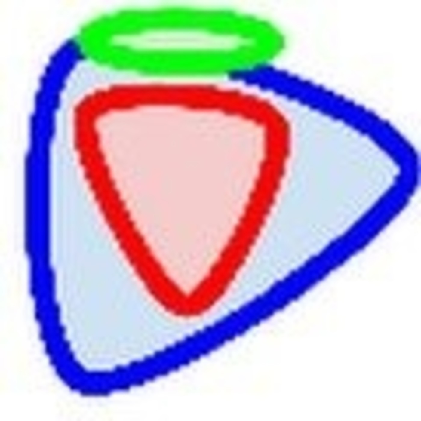 el jarron azul audiolibro
