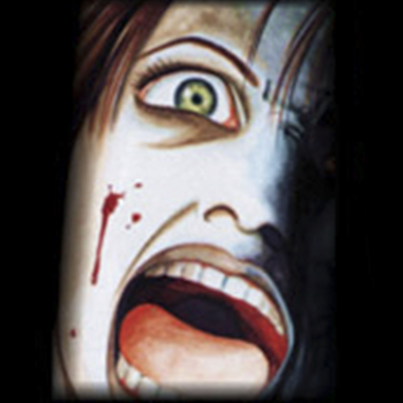 5 Historias De Horror Para No Dormir En Podcast Relatos Y Historias