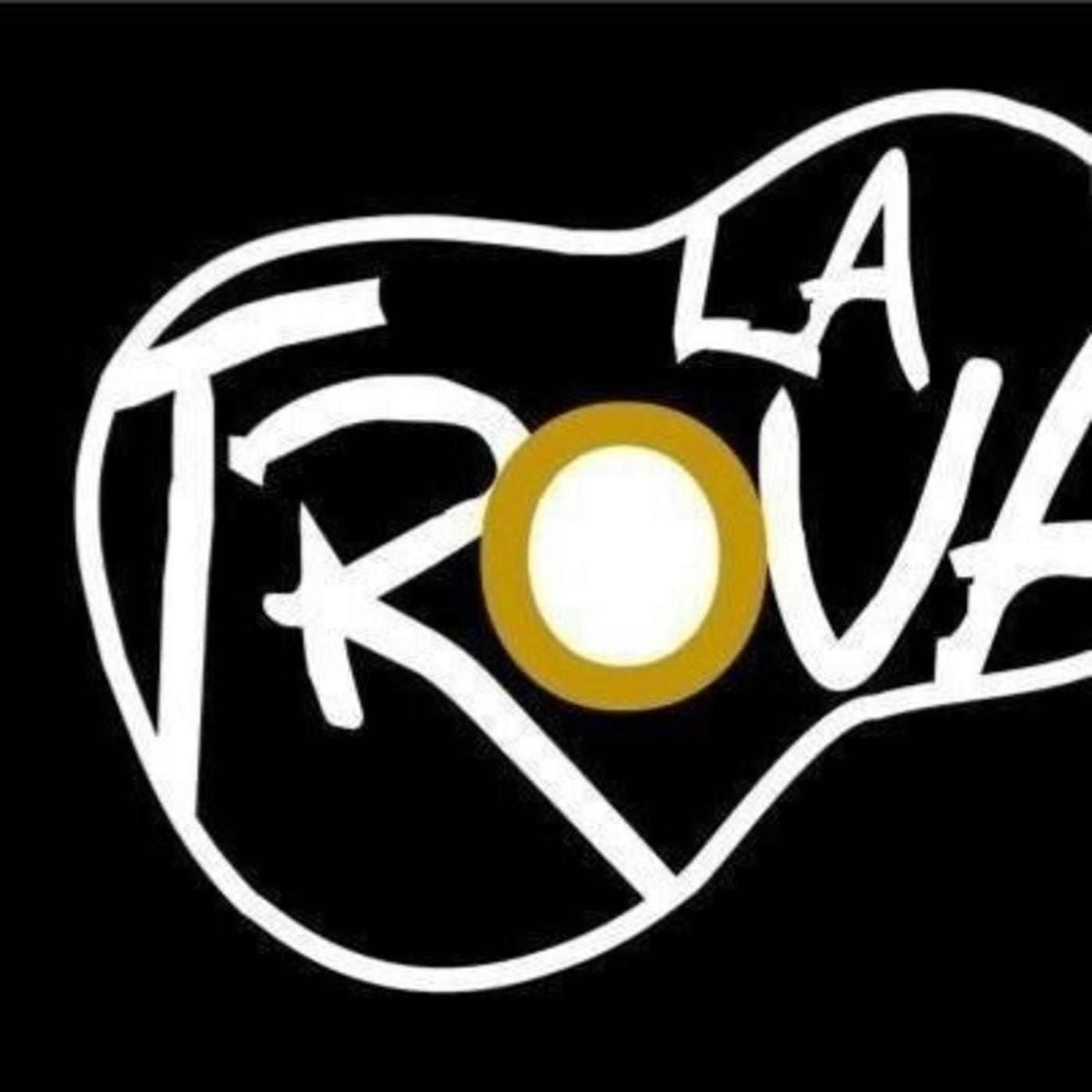 Alberto Cabrera: La Trova en Músicas en mp3(20/01 a las 12