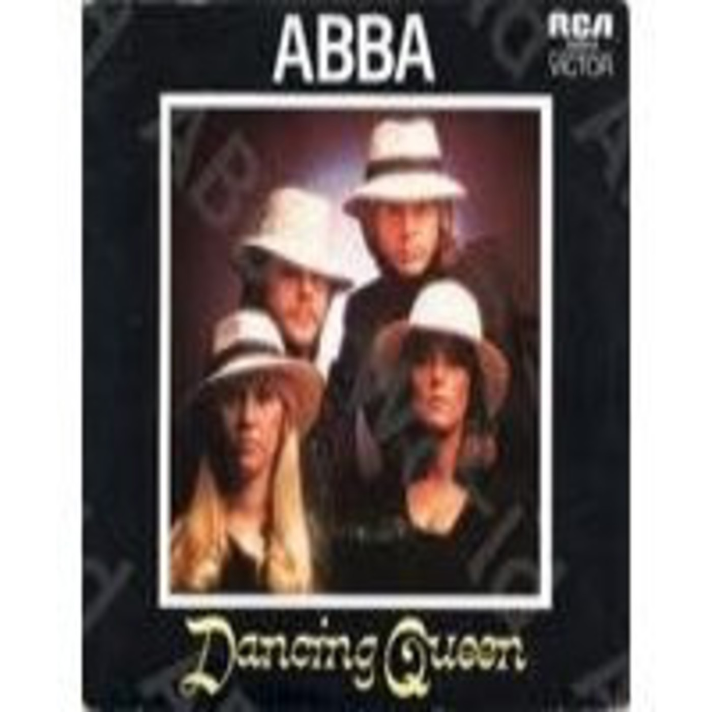 Descargar Mp3 Abba Dancing Queen Gratis 2018 2020