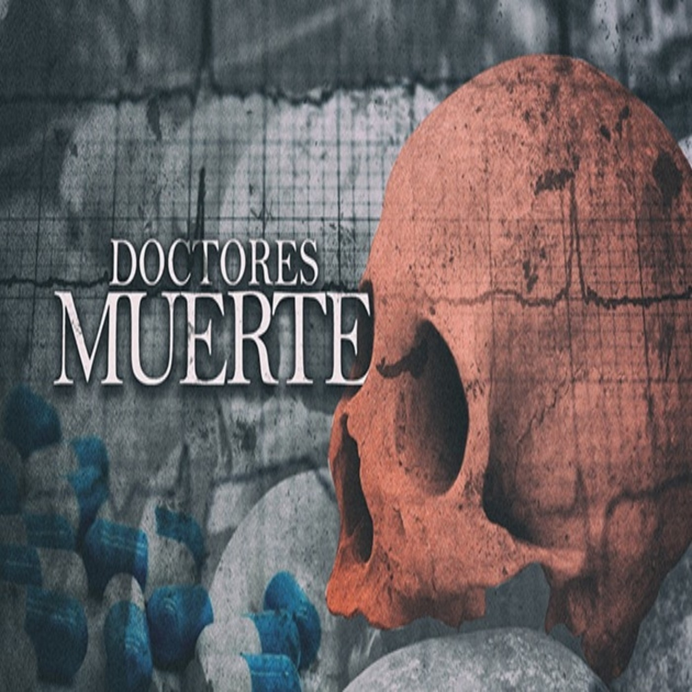 Cuarto Milenio: Doctores muerte en Cuarto Milenio (Oficial ...