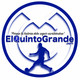 Podcast @ElQuintoGrande 4x64 Real Madrid 3-0 Atlético de Madrid / Previa Liga