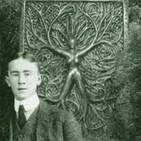 J.R.R. Tolkien: infancia y juventud de un genio