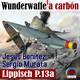 NdG #108 Caza Lippish P13a, Wunderwaffen a carbón - Acceso anticipado