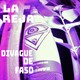 Divague De Faso - La Reja Podcast - Capitulo 1