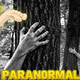 Tak Tak Duken - 186 - Historias Paranormales Argentinas Vol 23.