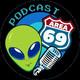 Area69 Online VIAJES EN EL TIEMPO PLATICA ENTRE AMIGOS
