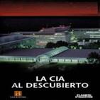 CIA Al Descubierto, Operación Celestial Balance 1/10
