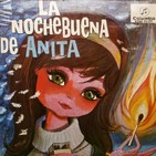 La Noche Buena de Anita (Versión de Radio Madrid) (1949)