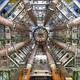 El CERN y su Gran Colisionador de Hadrones (LHC) (131)