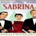 Sabrina (Romance 1954)