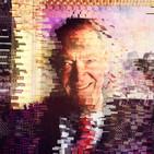 133 - John Bogle, el último innovador en la inversión minorista