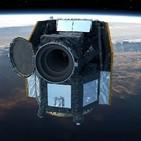 CHEOPS en busca de exoplanetas, con J.A. Vaquerizo del Centro de Astrobiología. Prog. 409. LFDLC