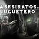 Los asesinatos del Juguetero (1 de _) || Acto 1: Madrid, 17 de Diciembre de 1926