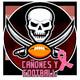 Podcast de Cañones y Football 5.0 - Programa 8 - Post Week 4