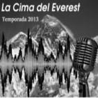 La Cima del Everest: El Artista del Glamour - Ruphert