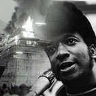 "Efemèride 04-12-1969 ""La policía mata al líder dels Panteres Negres Fred Hampton"""