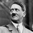 Planeta Zero - 49 - Hitler no murio en el bunker