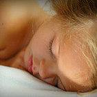 Meditación guiada: Dormir profundamente y descansar en paz