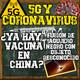 Las MENTIRAS del 5G, VACUNA para el covid-19 se PRUEBA EN MILITARES y más